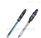 德国WTWSenTix940/940-3/SenTix®950/980/900-P电极