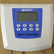 环境监测自动电位高精度滴定仪