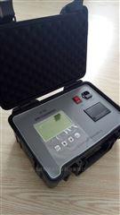 LB-7022D直读式油烟检测仪LB-7022D油烟含量测试仪