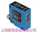 wenglor传感器A1P05QAT80订货价格好