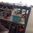 出售多台二手真空冷冻干燥机