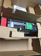 DST1405B/1405P艾默生CT伺服变频器