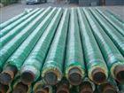 DN15-DN1400小口径聚氨酯直埋保温钢管价格