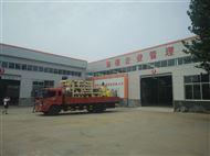 吉林省汙造紙汙泥脫水處理設備RL帶式壓濾機