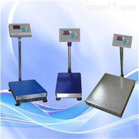 XK3190A12称重仪表市场专业供应