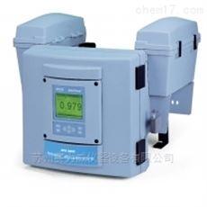 APA6000堿度分析儀