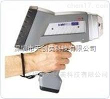 钢材光谱检测分析测试测定测量化验仪器设备