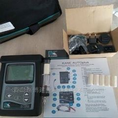 AUTO5-2AUTO5-2五组分汽车尾气分析仪