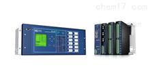 SEL-751保护继电器功能选项