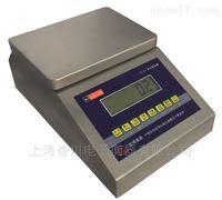 XK3150-EX本安防爆电子秤