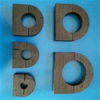 保温木管托厂家 木托码规格