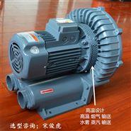 高温蒸汽输送风机  锅炉循环风机