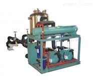 300L、500L、1000L中型低溫制冷機組定制