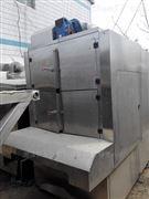 回收火腿肠设备豆制品设备果蔬清洗生产线