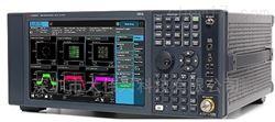 N9030B信号分析仪