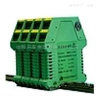 SWP8067-EX操作端隔离式安全栅温度变送器
