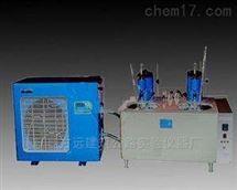 自动恒温水泥水化热测定仪说明