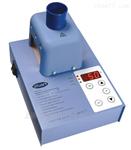 SMP10英国Stuart数字式熔点测定仪 SMP10 SMP20