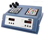 SBH130DC、SBH200英国BIBBY Stuart数字式双温控干式加热器