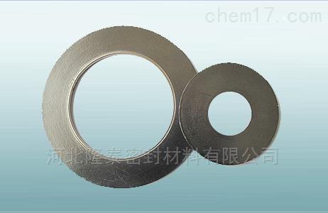石墨复合垫片生产厂家及制作供应