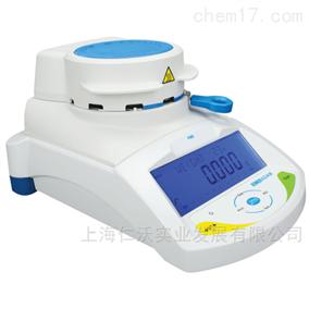 ADAM-PMB202水份分析儀USB實現快的數據通信