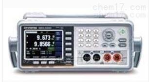 中国台湾固纬GBM-3080电池测试仪价格