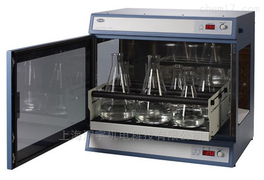 英国BIBBY Stuart大容量低温振荡培养箱