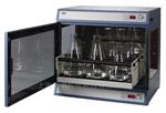 SI600C英国BIBBY Stuart大容量低温振荡培养箱