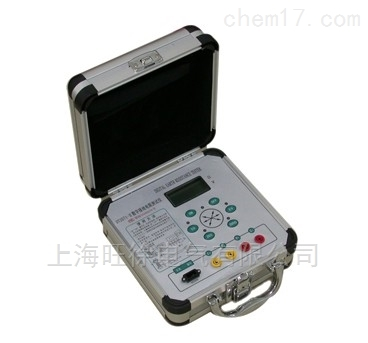 ET2679A型絕緣電阻測試儀