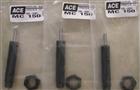 美国ACE安全型缓冲器CB63-200EU订货号参考