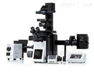 全电动显微镜