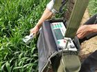 FS-3080植物光合仪