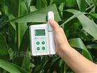 葉綠素儀測量原理