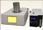 TDA-HC1000热重分析儀