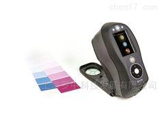 ci6X便携式分光光度仪