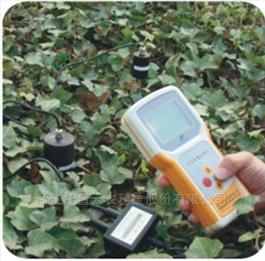 TZS-5X土壤温湿度测试仪_使用说明_功能_价格