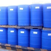 hz-45484长期有现货L-乳酸乙酯质量保障