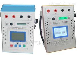 GCZZ-10B手持式变压器直流电阻测试仪参数