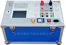 GCFA-2506D互感器伏安特性综合测试仪价格