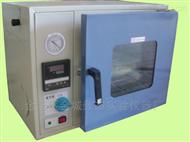 DZF6020DZF不锈钢真空干燥箱