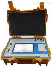 GCYB-3B氧化锌避雷器带电测试仪价格