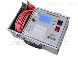 MOA-30D氧化锌避雷器现场测试仪生产厂家