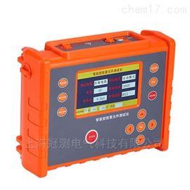 GCFC-3GB智能防雷元件(SPD)测试仪生产厂家