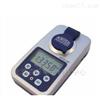 HG213-95型数字手提式折光仪 多用智能数字折光仪