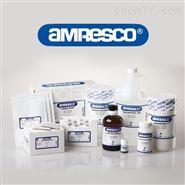 Amresco試劑 ABTS