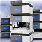 赛默飞RSLC快速液相色谱仪
