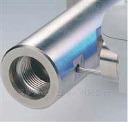 馬爾6111521粗糙度儀測頭PHT3-350