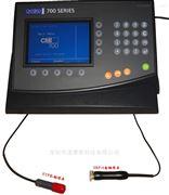 牛津仪器CMI760孔面铜专用测厚仪