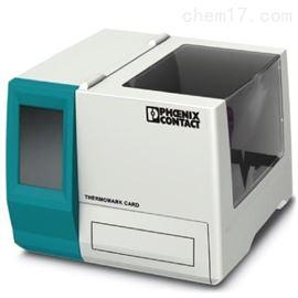 5146464菲尼克斯打印机工具THERMOMARK CARD