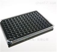 6005550美国 CellCarrier-96微型板受权代办署理